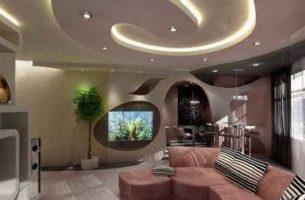 Дизайнер и ремонт квартиры