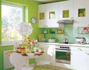 Ремонт кухни: практические советы
