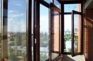Металлопластиковые окна – выбор для современных людей