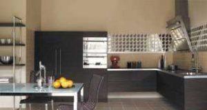 Какую плитку выбирать на кухню на пол