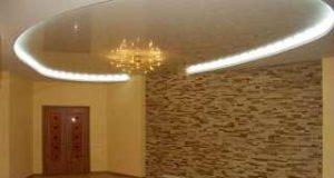 Особенности отделки стен при ремонте квартиры