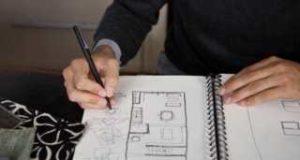 Почему лучше обратиться к профессиональному дизайнеру