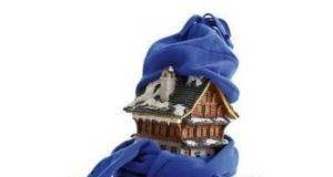 Как сделать свой дом теплее