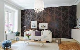 Как легко и быстро сделать ремонт в квартире: 7 советов