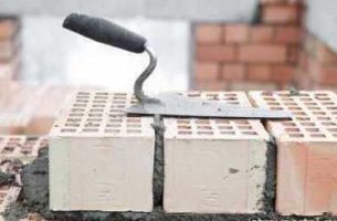 Строительные материалы, необходимые при ремонте