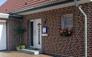 Особенности укладки клинкерной плитки внутри дома