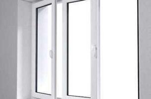 Пластиковые окна. Как избежать проблем.