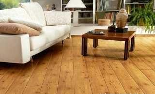 Как подобрать ламинат для квартиры