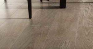 Керамогранит: свойства и отличия от керамической плитки