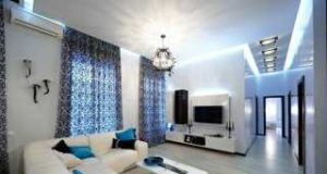 Дизайн и ремонт дома: удобны ли мебельные интернет магазины?