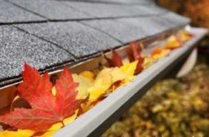 Как решить проблему деформации крыши