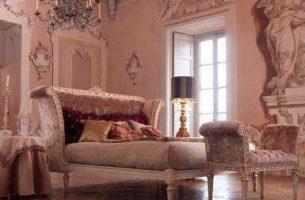 17 самых распространенных ошибок в декорировании интерьера и способы их исправить