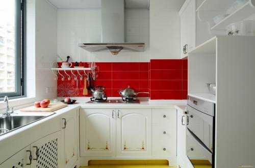 Дизайн кухни в хрущёвке