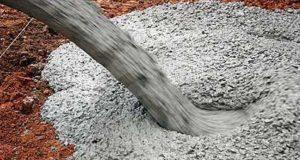 Какой цемент выбрать для фундамента