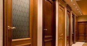 Какую выбрать и купить межкомнатную дверь