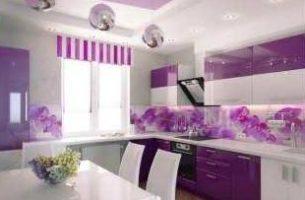 Кухня: поиск дополнительного кухонного пространства