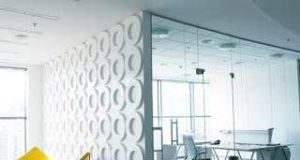 Как сделать офис удобным для всех сотрудников