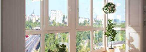 Как удалить пленку с пластиковых окон, в том числе солнцезащитную