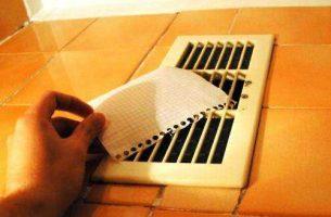 Как выбрать и установить вытяжные вентиляторы для туалета и ванной комнаты