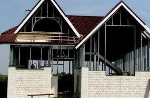 Современные строительные материалы, стекломагнезитовый лист смл