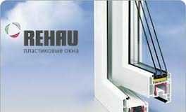 Отличия профилей Rehau друг от друга
