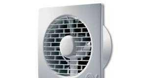 Обзор вентиляторов вытяжки, их видов и монтажа своими руками