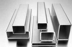 Проверяем качество металлопроката: катанка, арматура, уголки, труба прямоугольная