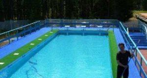 Важные советы по подготовке бассейна к летнему сезону