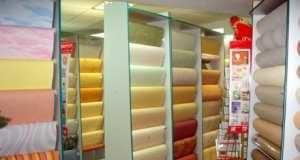 Как правильно подобрать цвет обоев в любую комнату