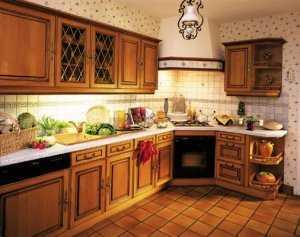 Советы дизайнеров: какие обои подобрать для кухни