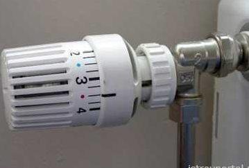 С какими проблемами можно столкнуться при установке автономного отопления