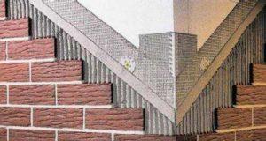 Как правильно выбрать фасадную плитку