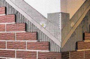 Как правильно выбрать фасадную плитку?