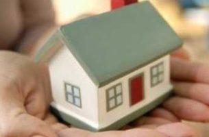 Нужно ли страховать строящийся дом
