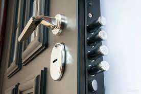 Видеонаблюдение хорошая защита от грабителей вашего дома
