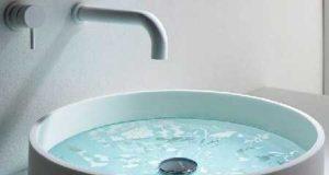 Какую раковину лучше выбрать для ванной