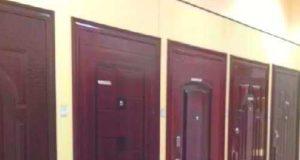 Как выбрать входную дверь: семь советов