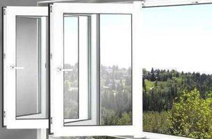 Какие окна лучше выбрать. Что выбрать – ПВХ или дерево