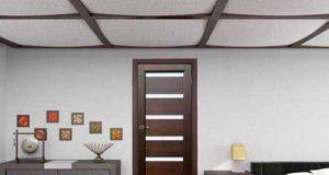 Межкомнатные двери отечественные или импортные