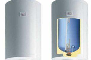 Как устроены водонагреватели? Краткое описание их работы