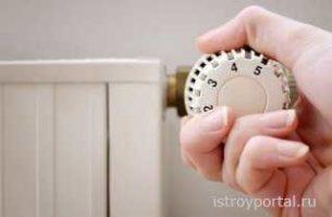 Автономное отопление дома без лишних проблем