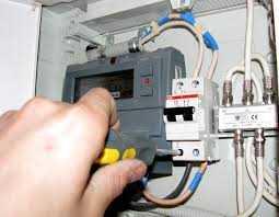 Тонкости замены проводки, что нужно знать потребителю
