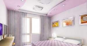 Оформление стен: как подобрать обои в комнату