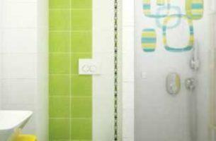 Ремонт ванной комнаты своими руками: пошаговая инструкция