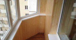 Утепление балкона: советы и рекомендации, утепление стен и пола, возможность проведения отопления на балкон + видео
