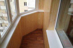 Утепление балкона: советы и рекомендации, утепление стен и пола, возможность проведения отопления
