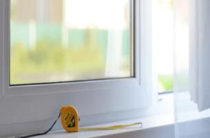 Пластиковые окна: выгода и надежность