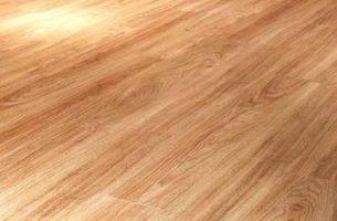 Выбор напольного покрытия для жилого помещения: плюсы и минусы