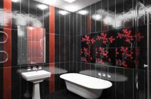 Способы реставрации старой чугунной ванны, самостоятельное восстановление эмали