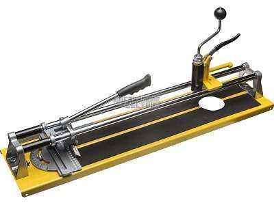 Инструмент для работы со стеклом, плиткой и керамикой
